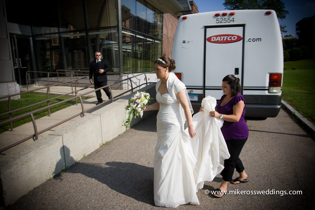 Wedding Planner Vs Wedding Coordinator Spice Catering Blog