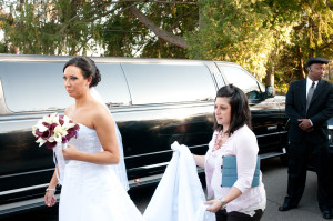 Jen & John - Ceremony-1046