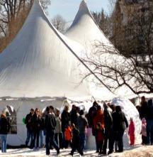 Winterfest_tent2