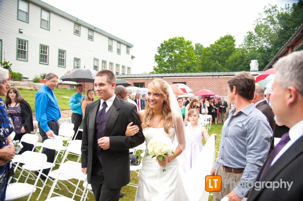 Nicole & Ian - 6-22-2012-31