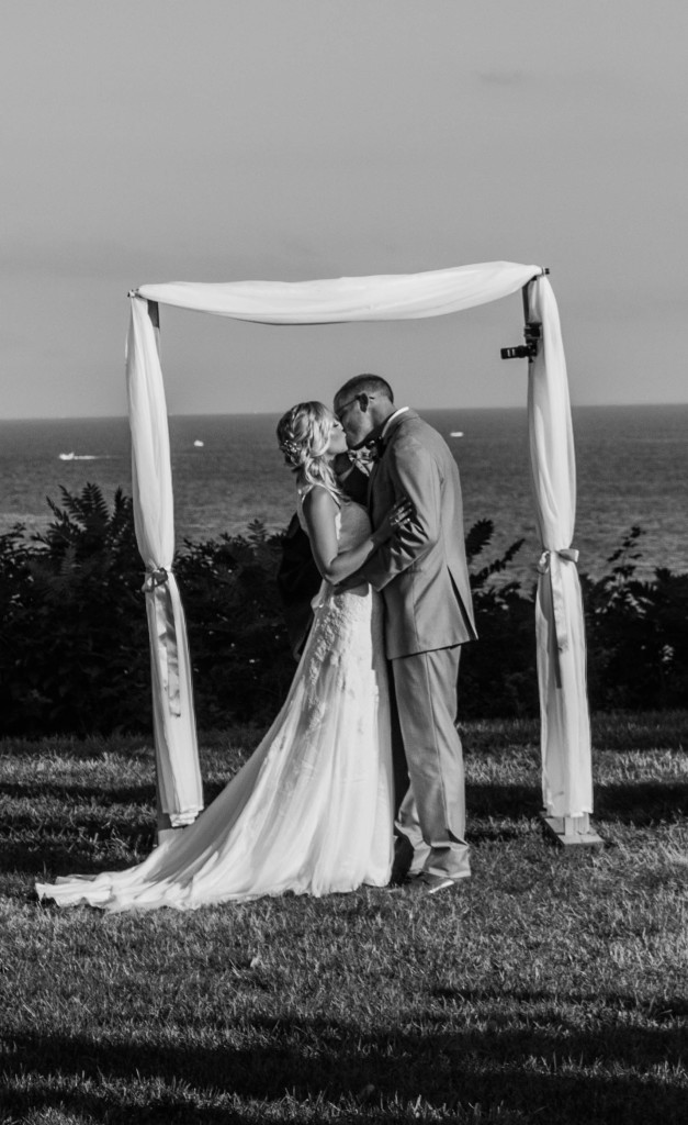 I Love Photography Especially Wedding The Detail Shots Fun Bridal Party Gown Ring It All